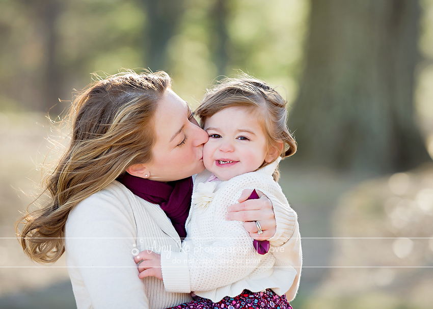 rhode island single parent dating site Singles dating sites for free in rhode island dating singles in ri dating singles in ri lovendly™ is an online dating site that helps you to come across various people no matter whether they are lovendly™ users or users of other popular social networking sites.