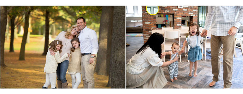 f5f789c62 Amy Ro Photography family outfits ideas for photography sessions in Rhode  Island and Massachusetts